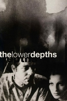 The Lower Depths