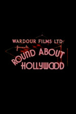 Round About Hollywood
