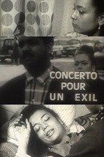 Concerto for an Exile
