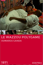 The Polygamous Wazzou