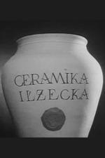 The Pottery at Ilza