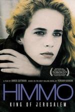 Himmo, King of Jerusalem