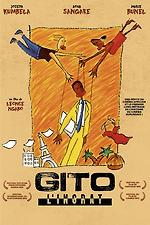 Gito the Ungrateful