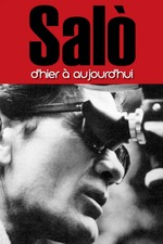 Salò: Yesterday and Today