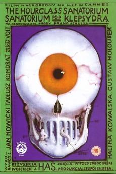 The Hourglass Sanatorium (1973)