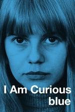 I Am Curious (Blue)