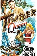 Timber Queen