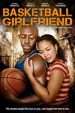 Basketball Girlfriends