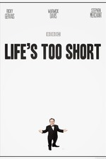 Life's Too Short Easter Special
