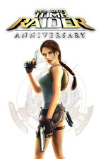 Years of Tomb Raider: A GameTap Retrospective