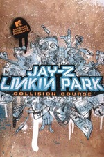 Collision Course Jay-Z and Linkin Park