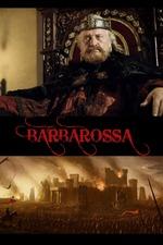 Barbarossa