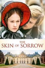 The Skin of Sorrow
