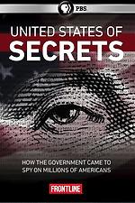 United States of Secrets (Part One): The Program