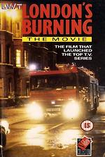 London's Burning: The Movie