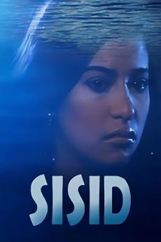 SISID (2001)