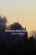 Disintegration Loop 1.1