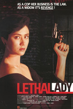 Lethal Lady