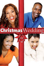A Christmas Wedding