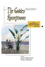 The Golden Honeymoon