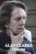 Alan Clarke: Director