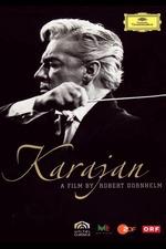 Karajan: Beauty As I See It