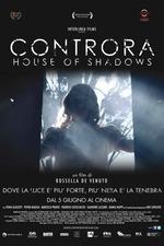 Controra - House of Shadows