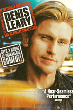 Denis Leary: Ultimate Collection