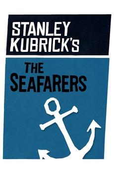 The Seafarers (1953)