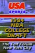 The '84 Draft