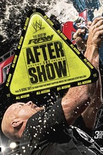 WWE: The Best of Raw - After the Show