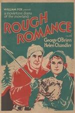 Rough Romance