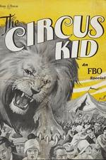 The Circus Kid