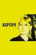 Aspern
