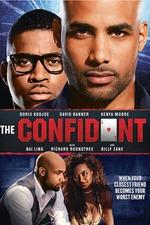 The Confidant