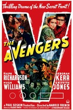 The Day Will Dawn
