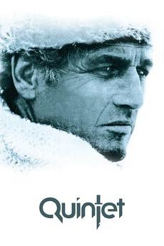 Quintet (1979)
