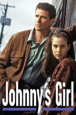 Johnny's Girl