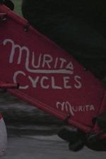 Murita Cycles