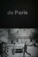 You Speak of Paris: Maspero. Words Have Meaning