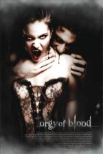 Orgy of Blood