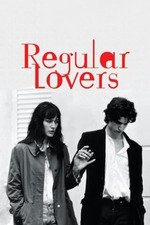 Regular Lovers