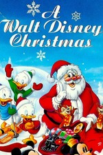 Walt Disneys Christmas