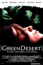 The Green Desert