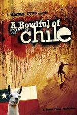 A Bowlful of Chile