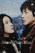 More Than Blue