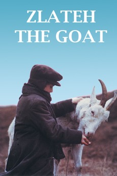 Zlateh the Goat (1973) directed by Gene Deitch • Reviews ...