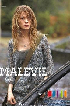 malevil 2009