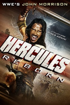 herkules filme