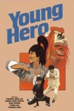 Young Hero